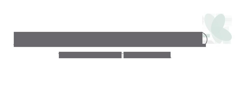 Sergio Mancebo | Fotografía & Vídeo